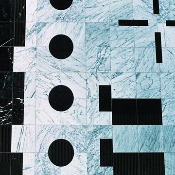 03-osaka-floor-detail