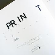 03_print