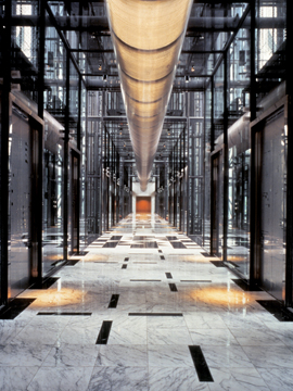06-osaka-corridor_1