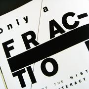 05_fraction