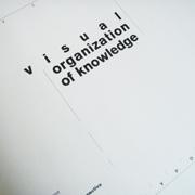 06_visual