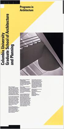 39_architecture