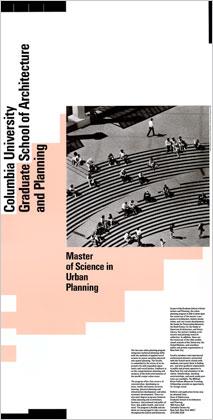41_urbanplanning