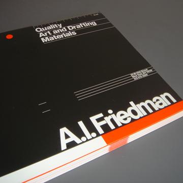 01_friedman_cover