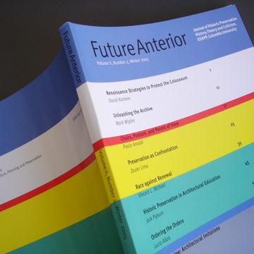 02_future_coverback1