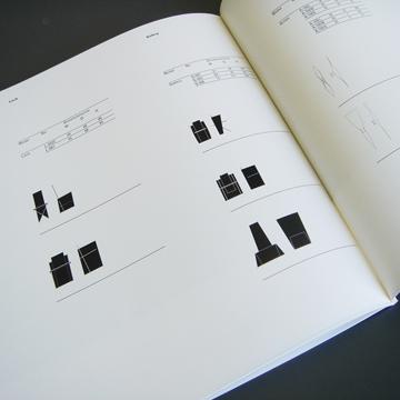 06_xing_catalog_c