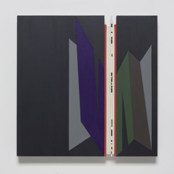 04_bookends_14